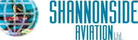 Shannonside Aviation Services Limited